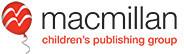 Macmillan Books