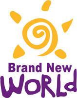 Brand New World™