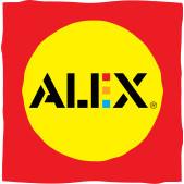 ALEX®