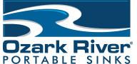 Ozark River®