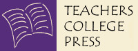 Teachers College Press