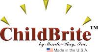 ChildBrite™