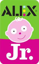 ALEX® Jr.