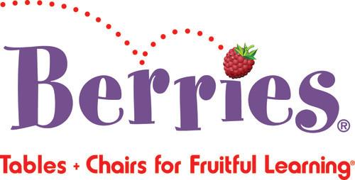 Berries®