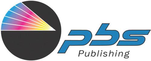 PBS Publishing