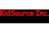 Kidsource Inc.